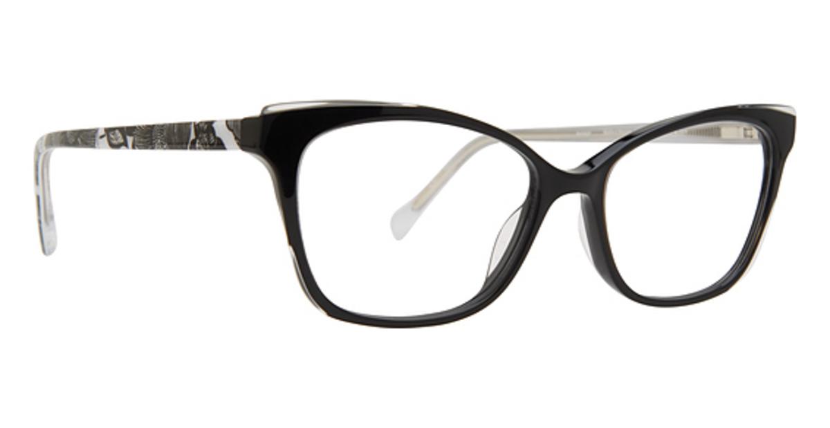 Vera Bradley VB Harleigh Eyeglasses