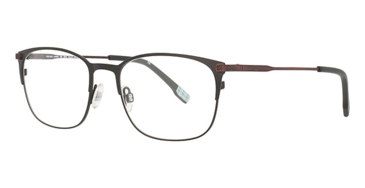Izod 2088 Eyeglasses