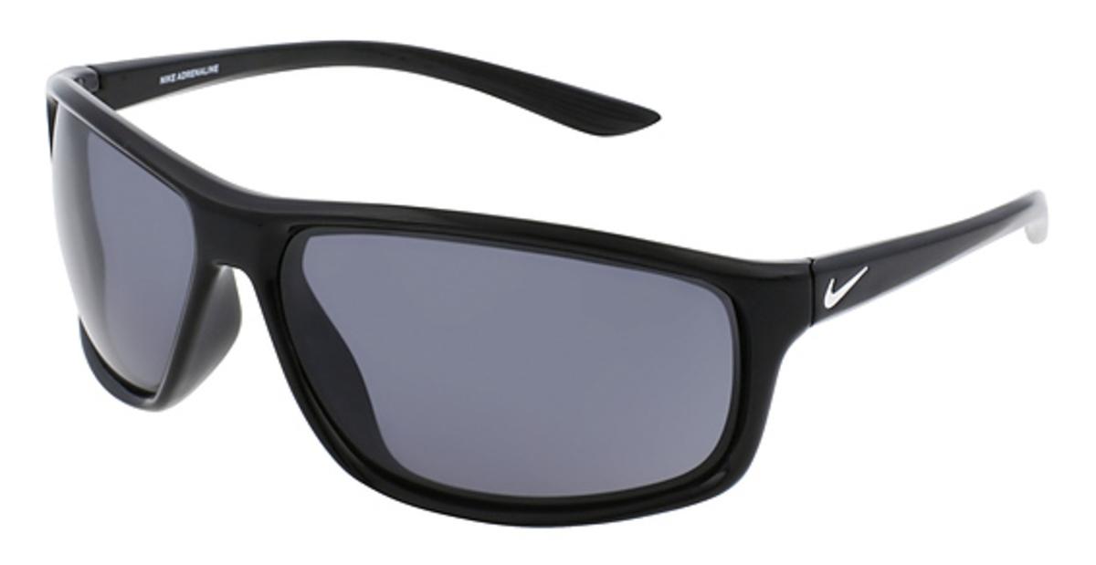 Nike NIKE ADRENALINE EV1112 Sunglasses