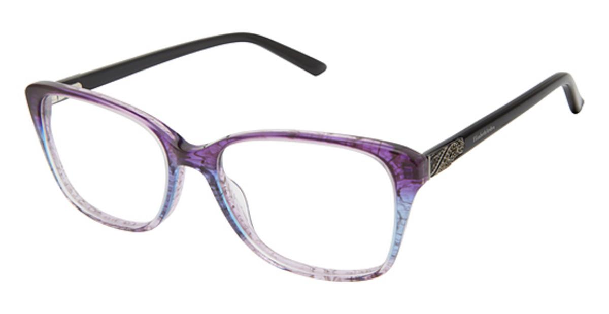 Elizabeth Arden EA1232 Eyeglasses