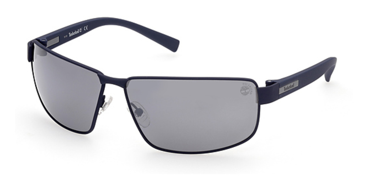 Timberland TB9238 Sunglasses