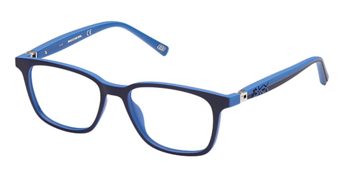 Skechers SE1174 Eyeglasses