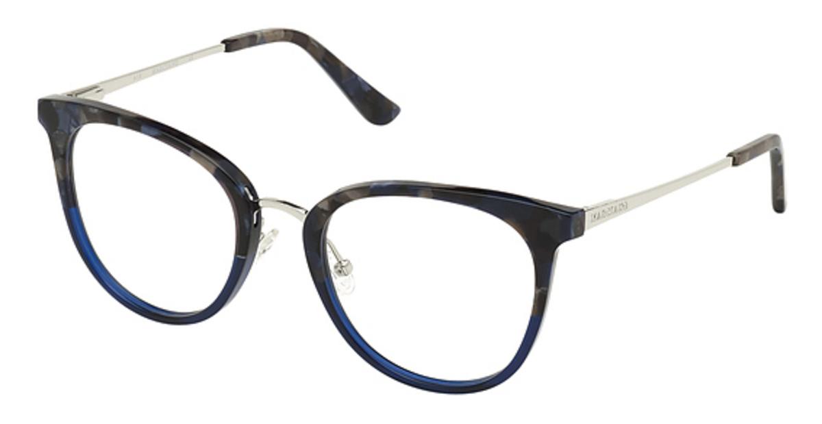 Guess GM0351 Eyeglasses
