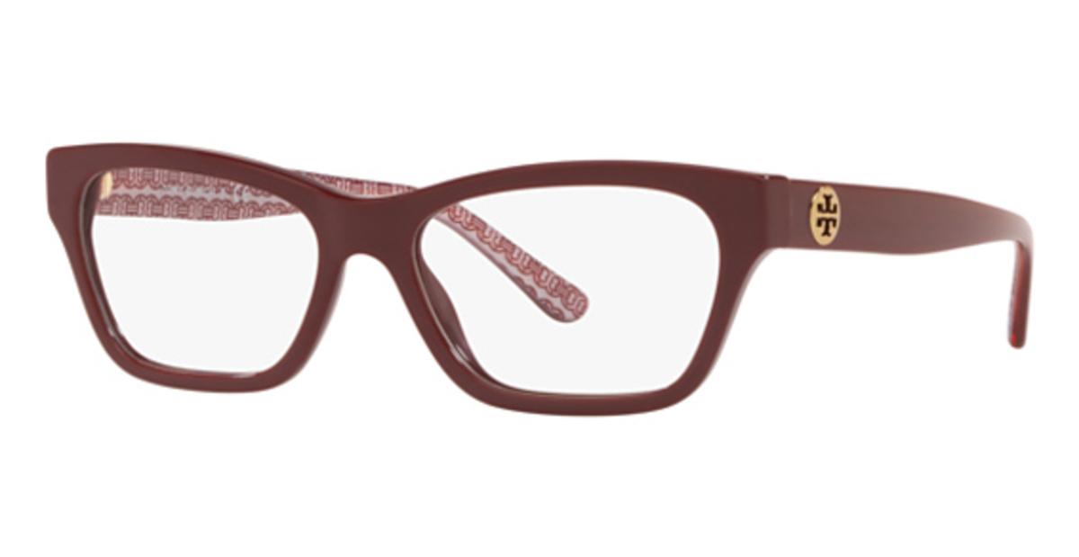 Tory Burch TY2097 Eyeglasses