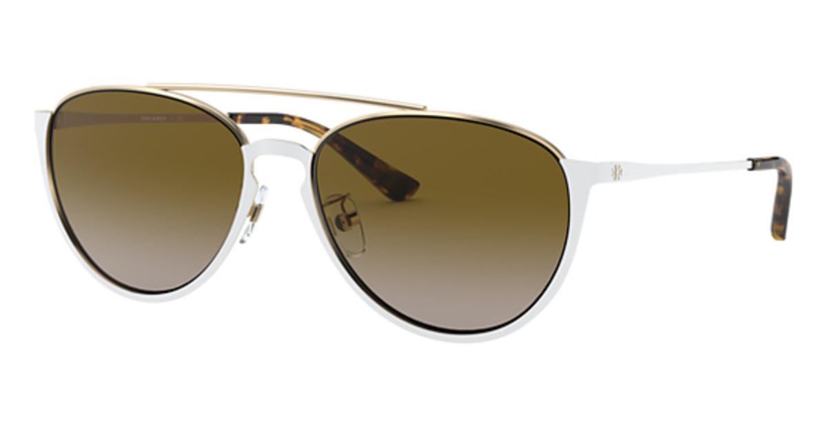 Tory Burch TY6075 Sunglasses