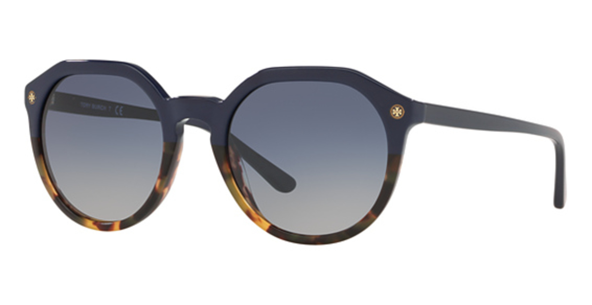 Tory Burch TY7130 Sunglasses