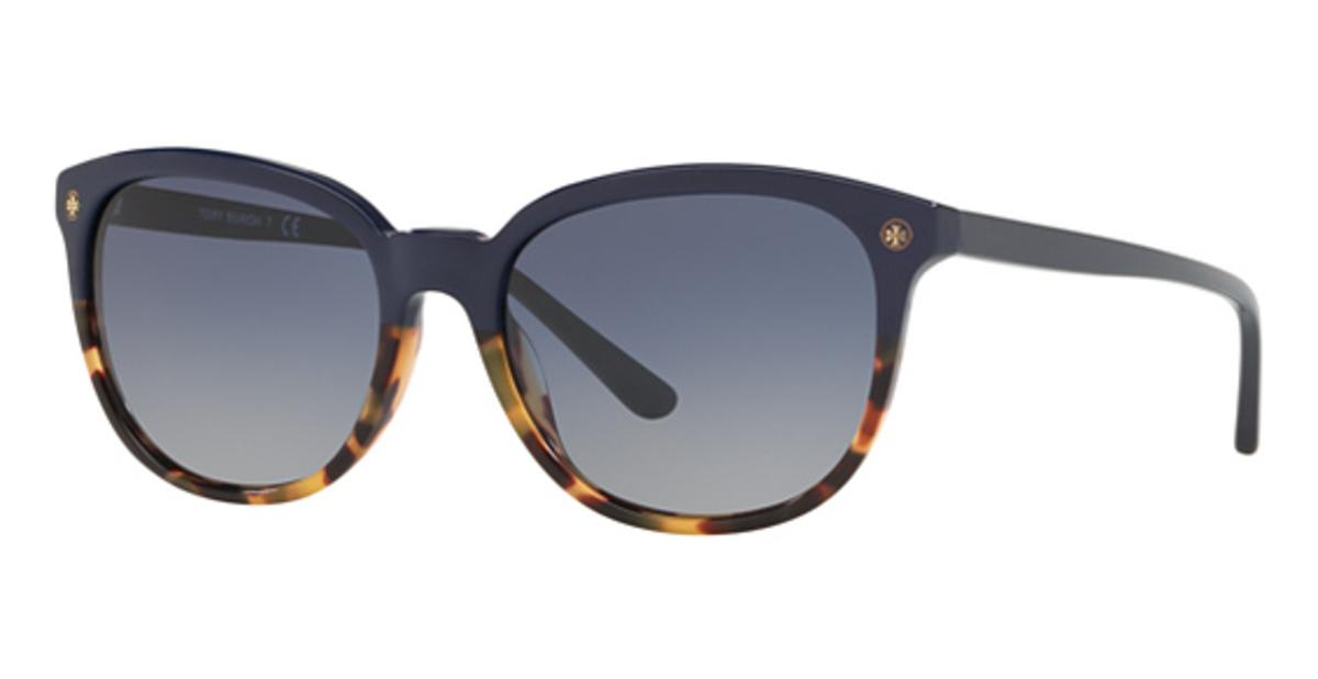 Tory Burch TY7131 Sunglasses