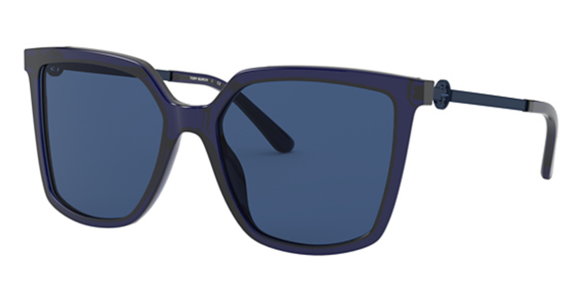 Tory Burch TY7146 Sunglasses