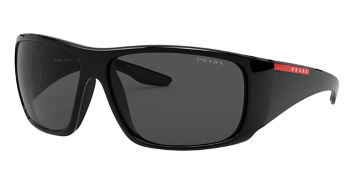 Prada Sport PS 04VS Sunglasses