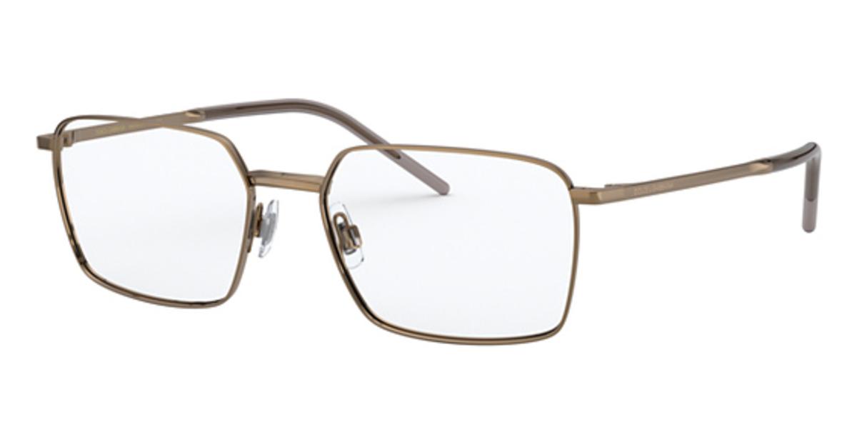 Dolce & Gabbana DG1328 Eyeglasses