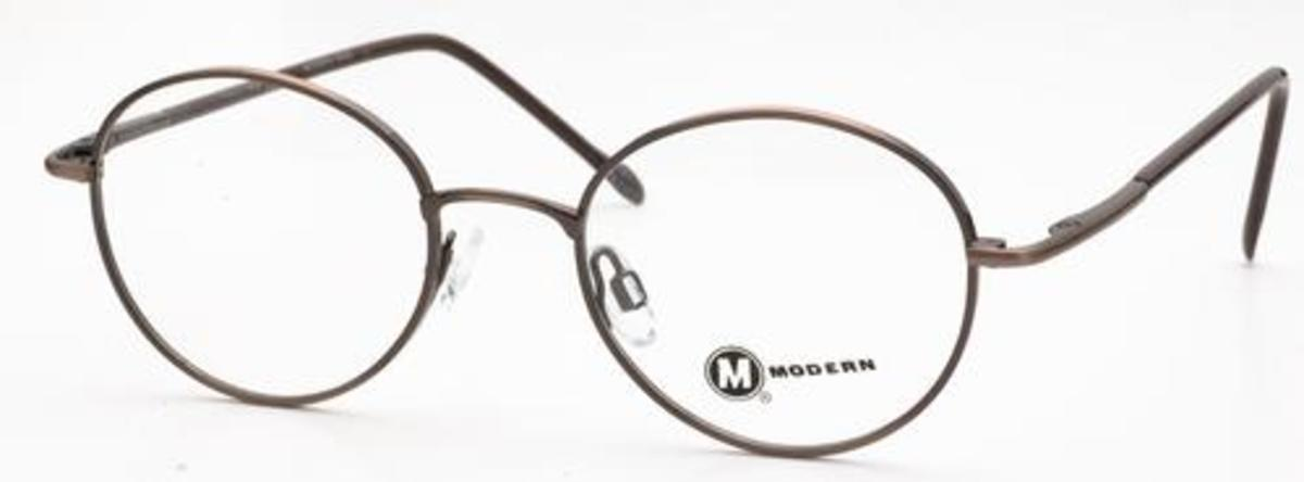 Modern Optical Wise Eyeglasses Frames