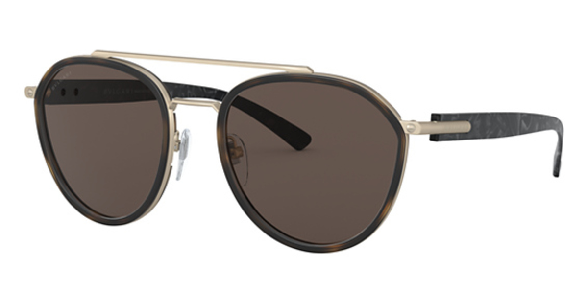Bvlgari BV5051 Sunglasses