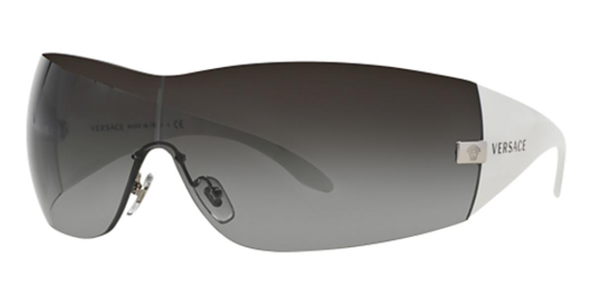 Versace VE2054 Sunglasses