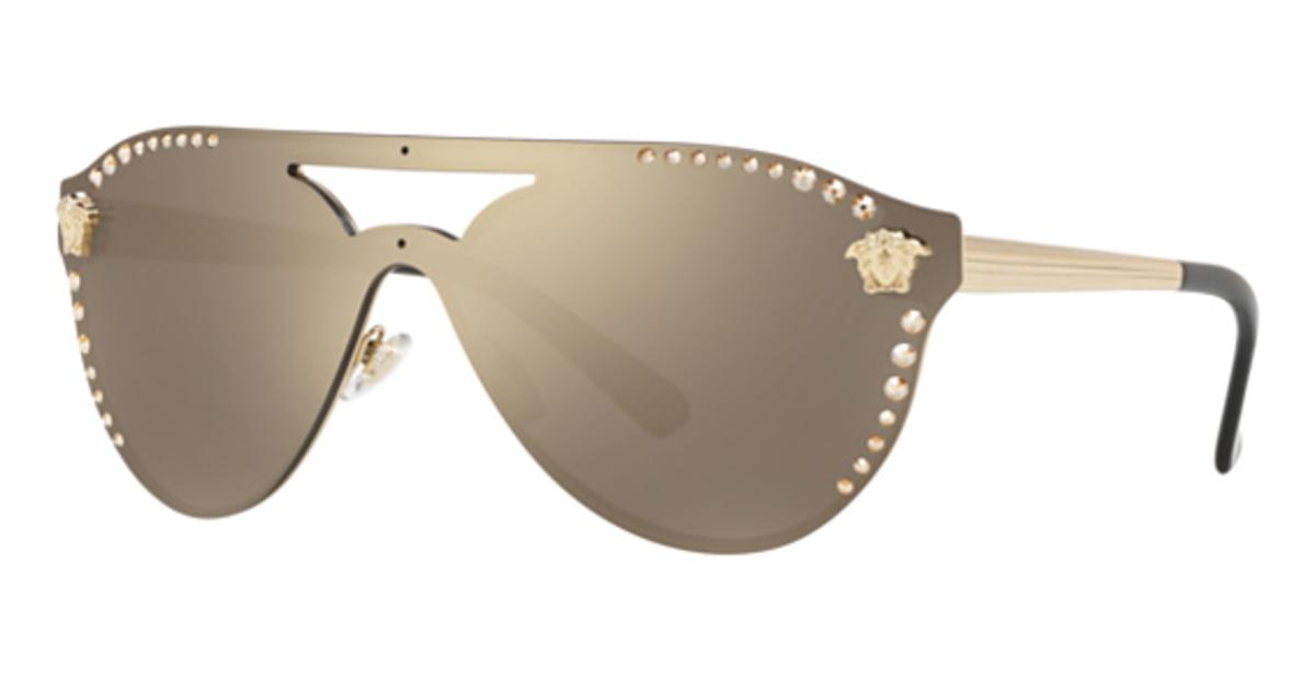 Versace VE2161B Sunglasses