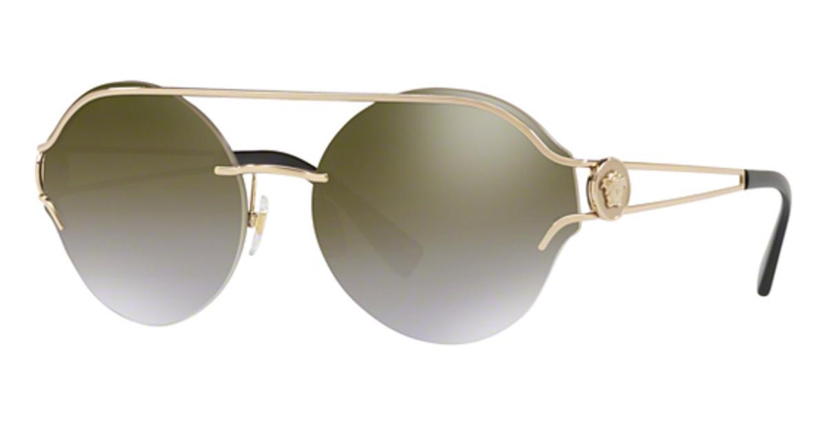 Versace VE2184 Sunglasses
