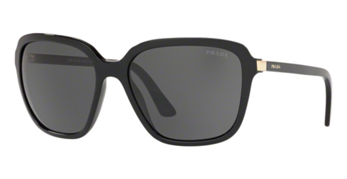Prada PR 10VSF Sunglasses