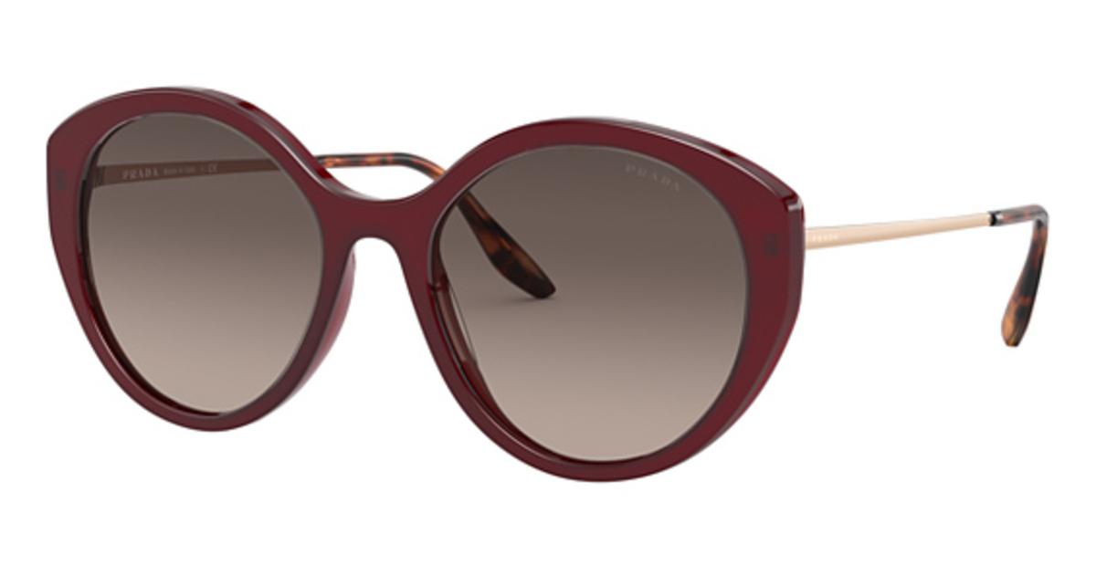Prada PR 18XSF Sunglasses