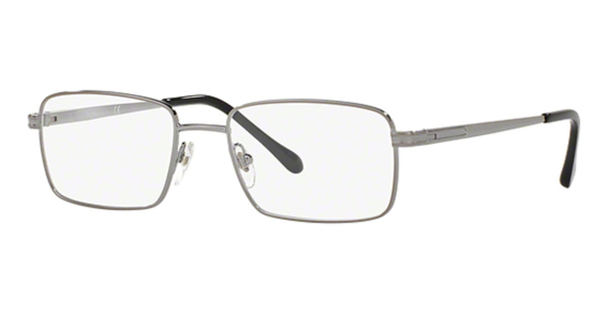 Sferoflex SF2273 Eyeglasses
