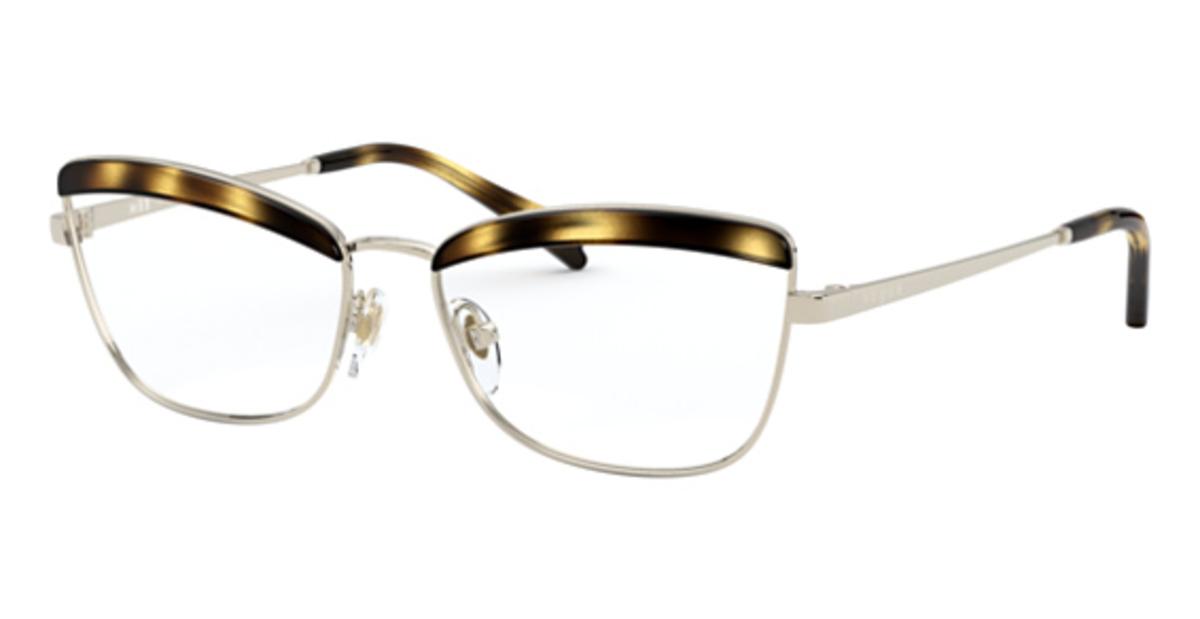 Vogue VO4164 Eyeglasses