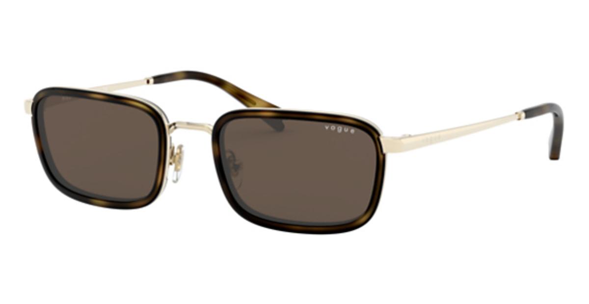 Vogue VO4166S Sunglasses