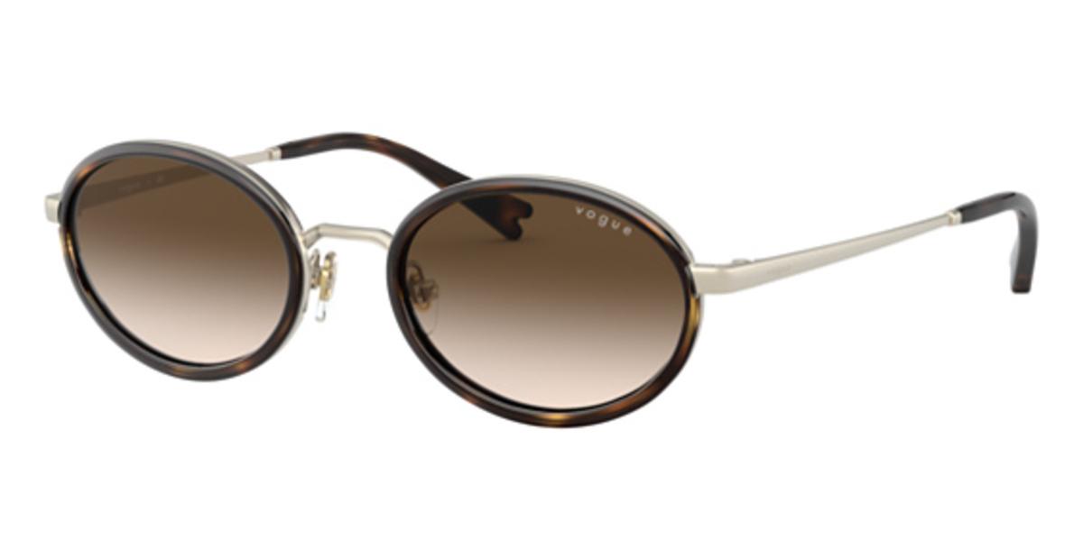 Vogue VO4167S Sunglasses