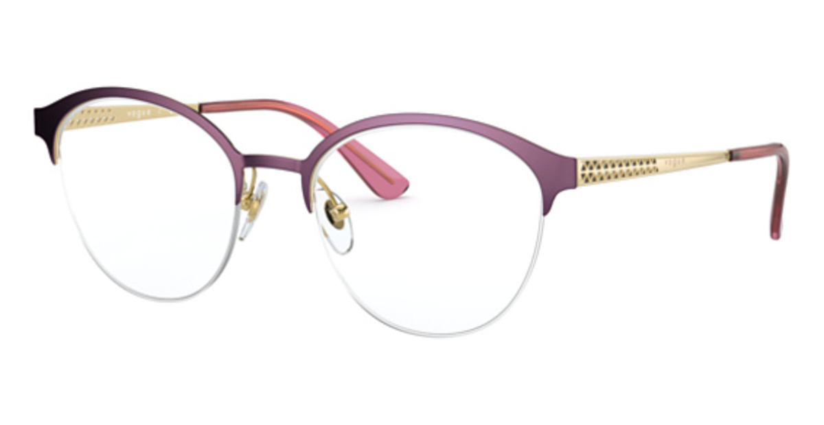 Vogue VO4176 Eyeglasses