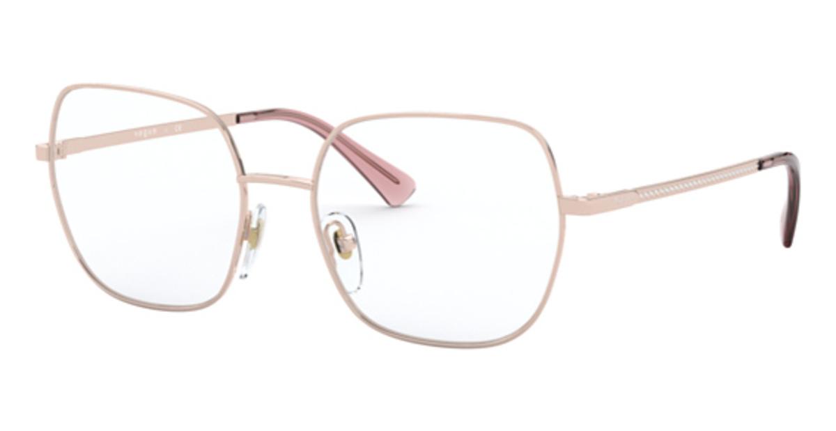 Vogue VO4181B Eyeglasses