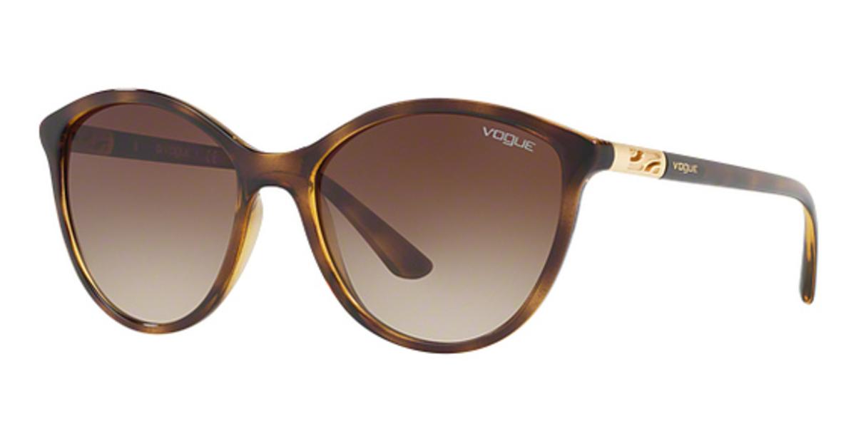 Vogue VO5165S Sunglasses