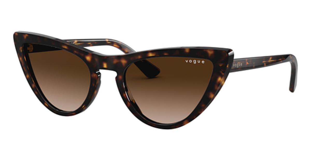 Vogue VO5211SM Sunglasses