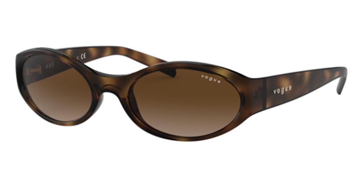 Vogue VO5315S Sunglasses