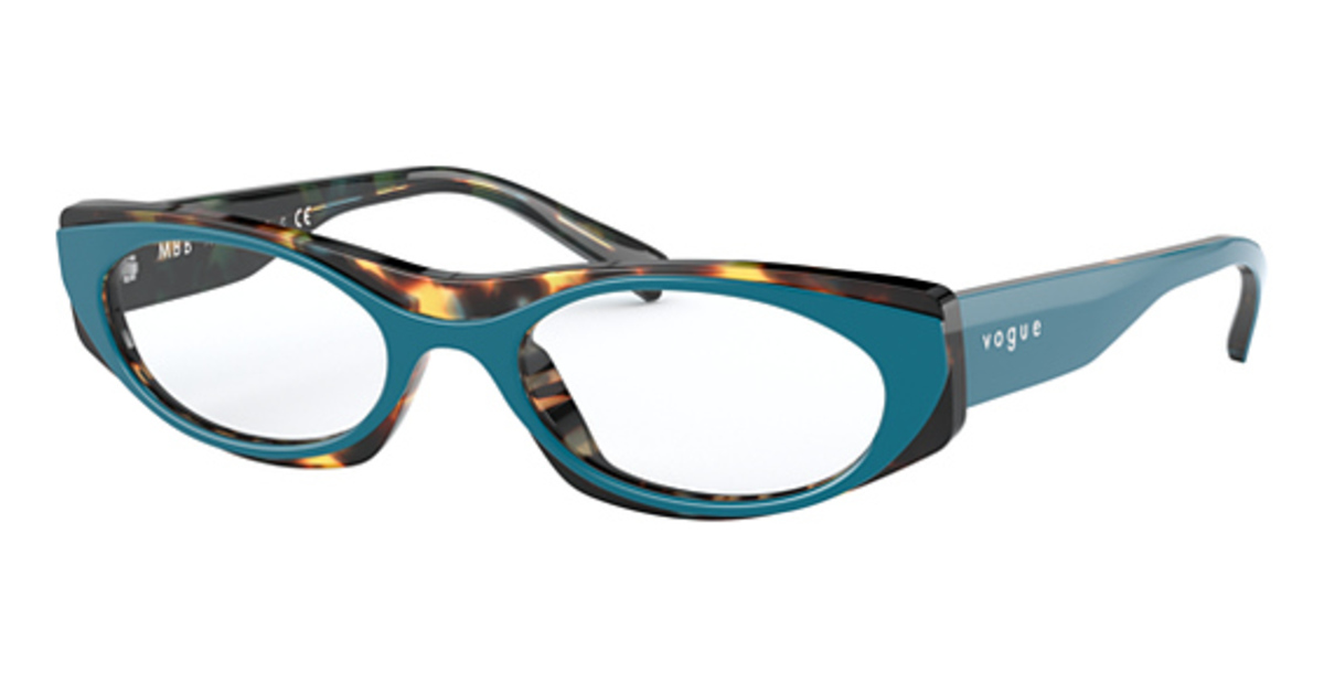 Vogue VO5316 Eyeglasses
