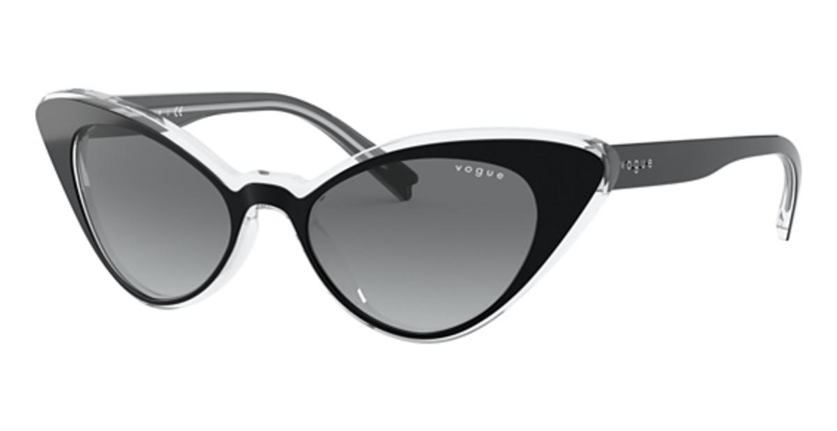 Vogue VO5317S Sunglasses
