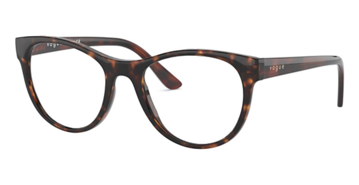 Vogue VO5336F Eyeglasses