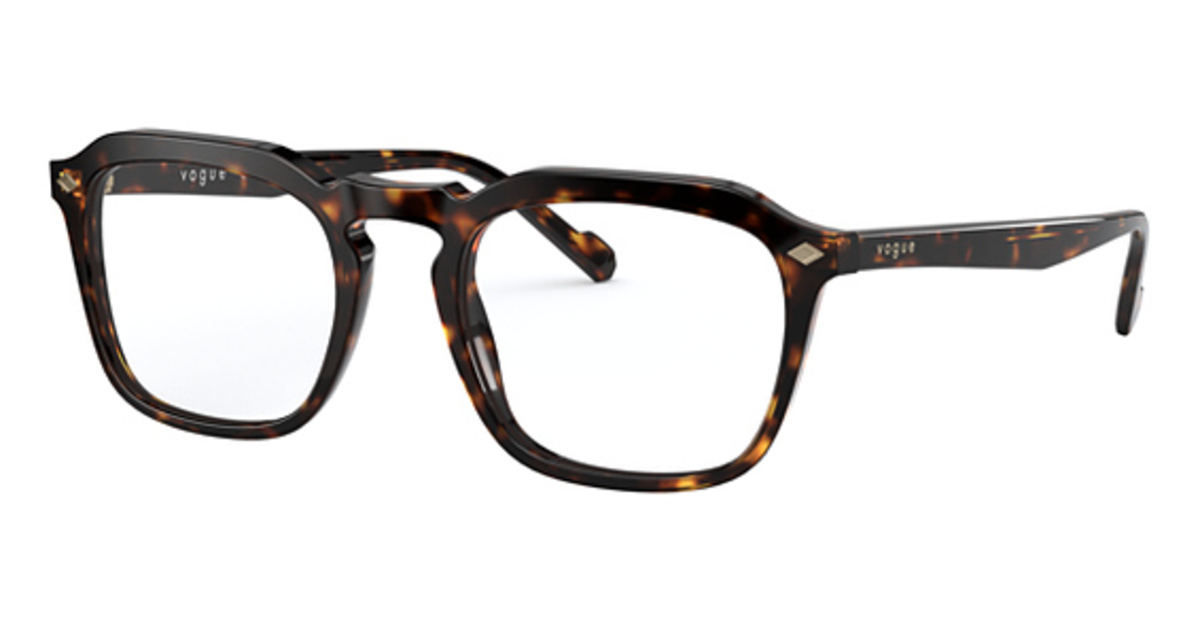 Vogue VO5348 Eyeglasses