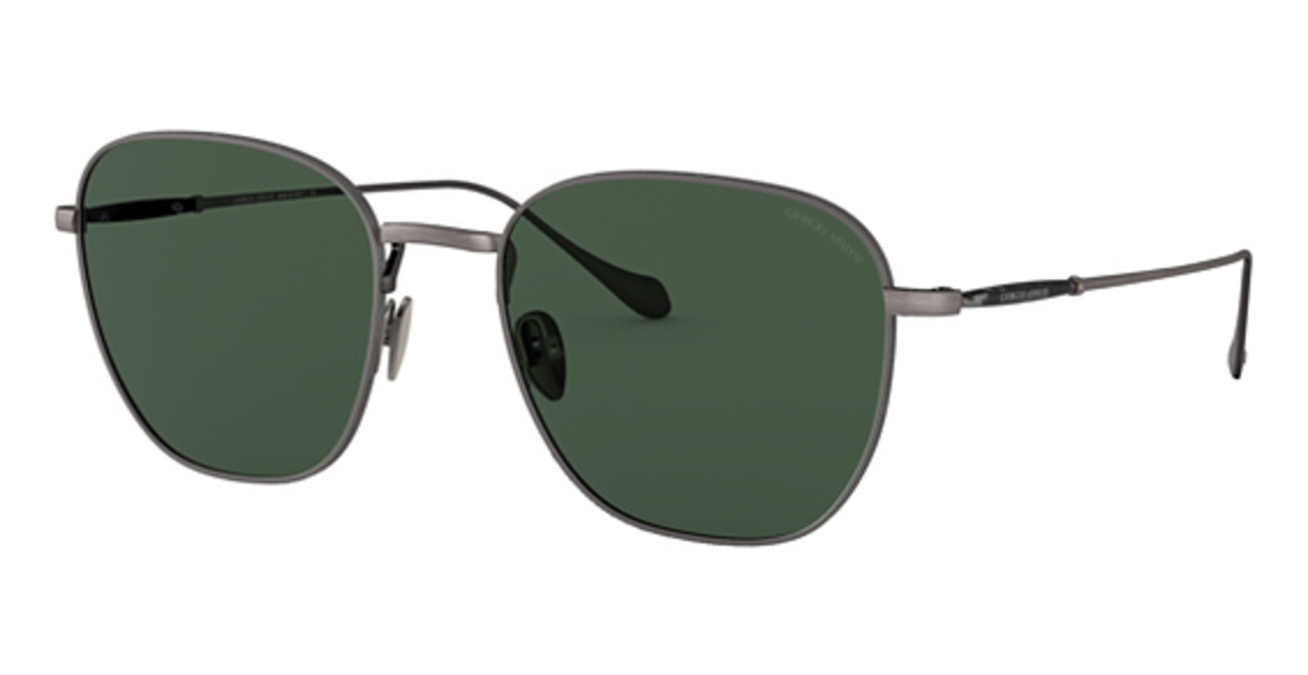 Giorgio Armani AR6096 Sunglasses