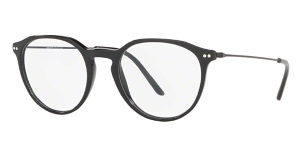 Giorgio Armani AR7173F Eyeglasses