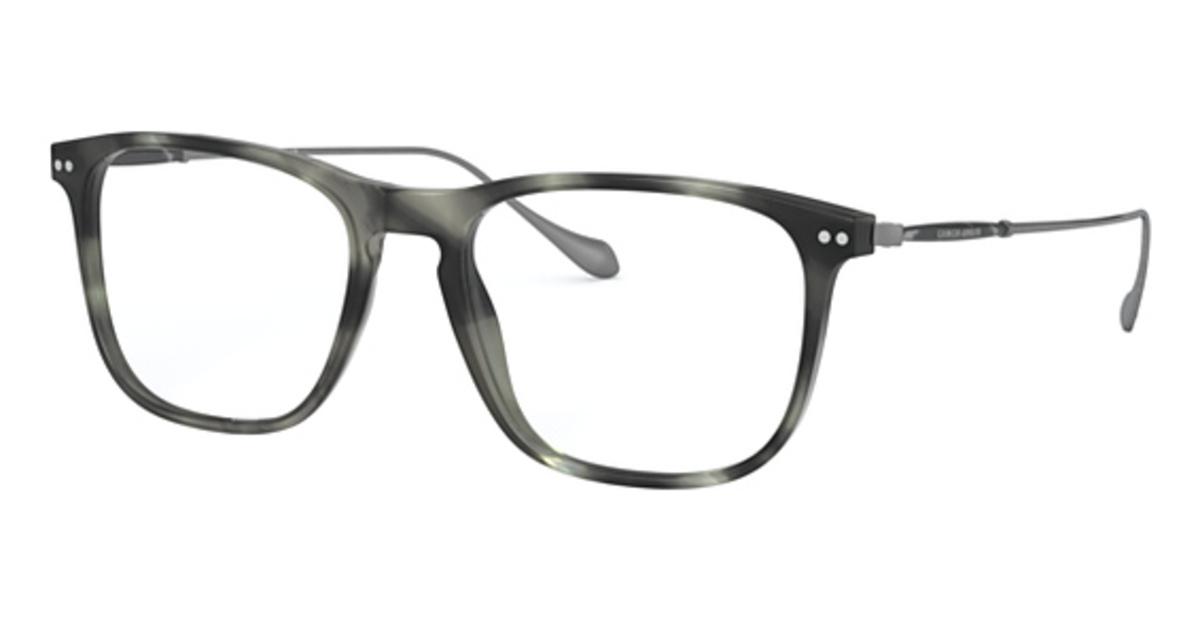 Giorgio Armani AR7174F Eyeglasses
