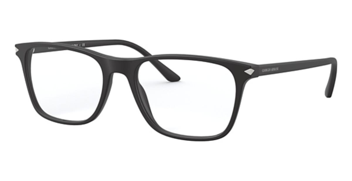 Giorgio Armani AR7177 Eyeglasses