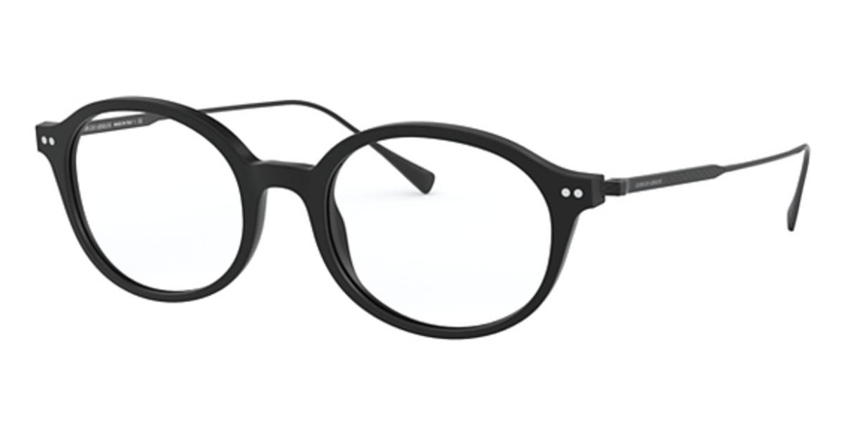Giorgio Armani AR7181F Eyeglasses