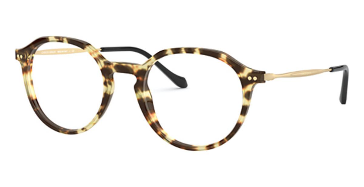 Giorgio Armani AR7191F Eyeglasses