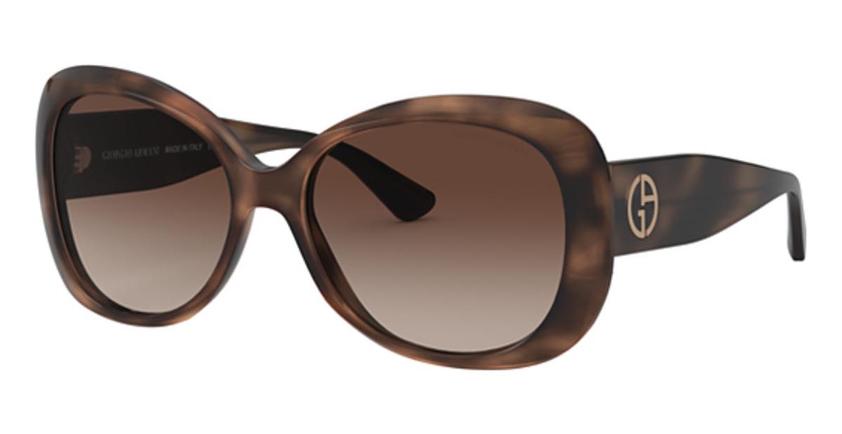 Giorgio Armani AR8132 Sunglasses