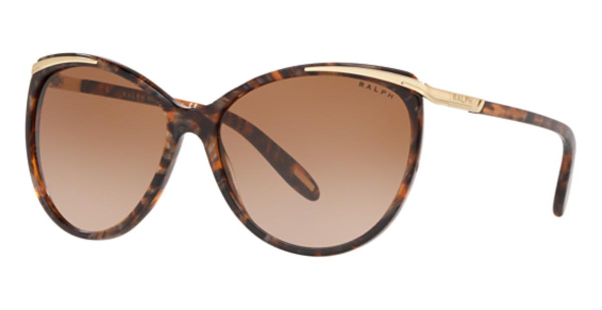 Ralph RA5150 Sunglasses