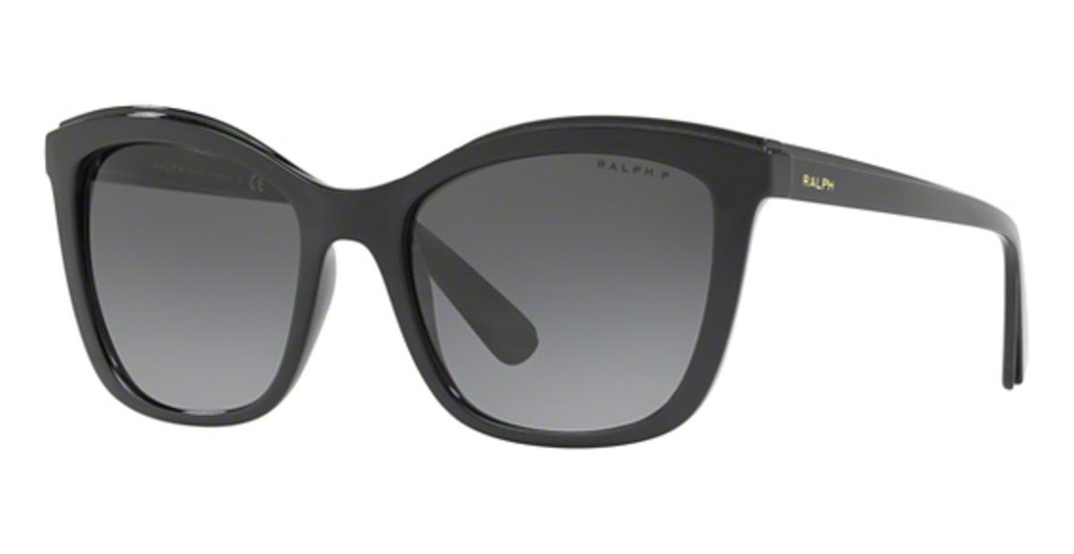 Ralph RA5252 Sunglasses