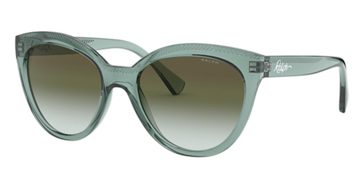 Ralph RA5260 Sunglasses