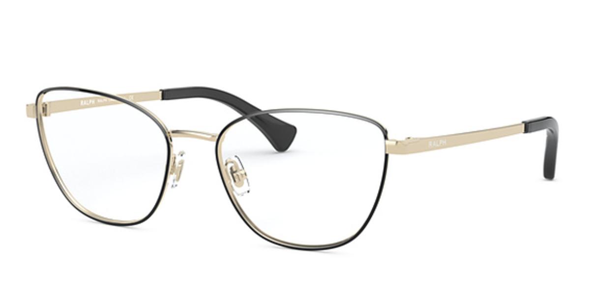 Ralph RA6046 Eyeglasses