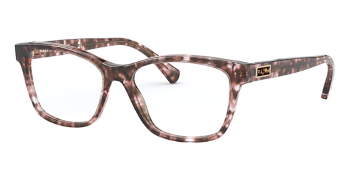 Ralph RA7117 Eyeglasses