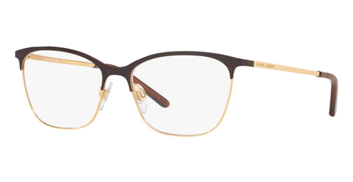 Ralph Lauren RL5104 Eyeglasses