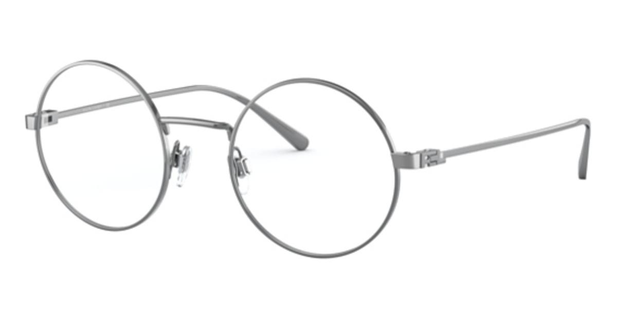 Ralph Lauren RL5109 Eyeglasses