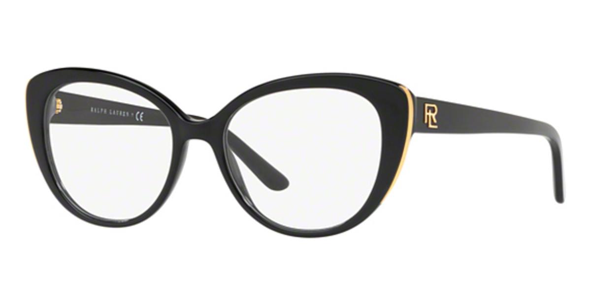 Ralph Lauren RL6172 Eyeglasses