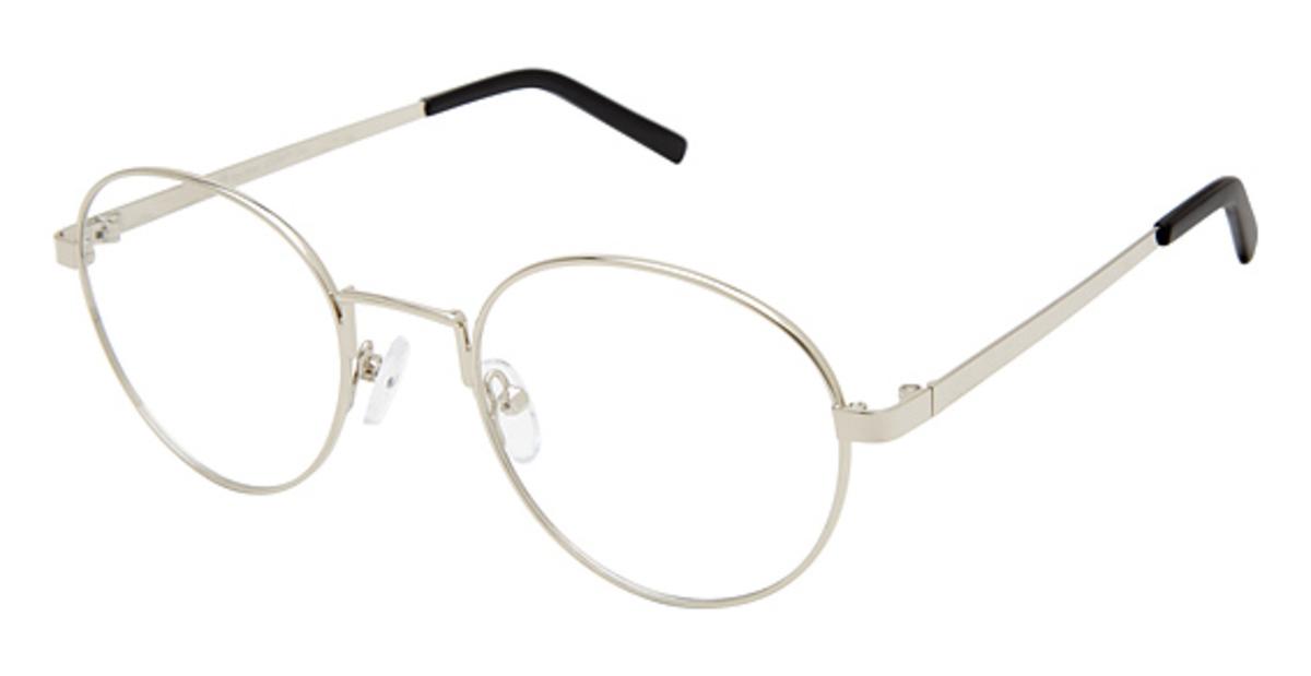 New Globe M594 Eyeglasses